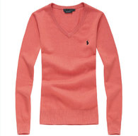 POLO sweater women S-XL (9)