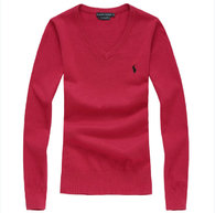 POLO sweater women S-XL (5)
