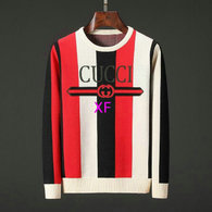 Gucci sweater M-XXXL (365)