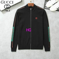 Gucci sweater M-XXL (163)