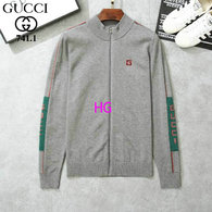 Gucci sweater M-XXL (162)