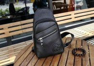 Gucci men Bag AAA (23)