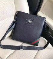 Gucci men Bag AAA (9)