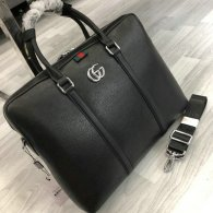 Gucci men Bag AAA (13)