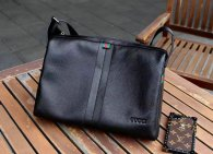 Gucci men Bag AAA (7)
