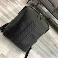 Gucci men Bag AAA (16)