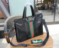Gucci men Bag AAA (19)