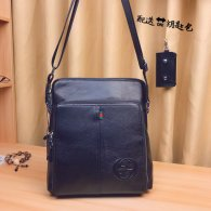 Gucci men Bag AAA (12)