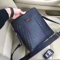 Gucci men Bag AAA (5)