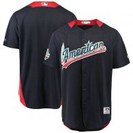 MLB 2018 All Star Jerseys (2)