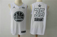 NBA 2018 All Star Jerseys (1)