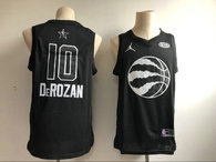NBA 2018 All Star Jerseys (24)