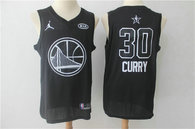 NBA 2018 All Star Jerseys (10)