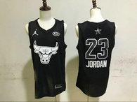 NBA 2018 All Star Jerseys (18)