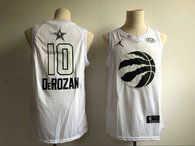 NBA 2018 All Star Jerseys (14)