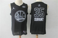 NBA 2018 All Star Jerseys (2)