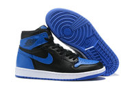 Air Jordan 1 Shoes AAA (108)