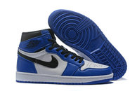 Air Jordan 1 Shoes AAA (99)