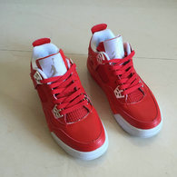 Air Jordan 4 Shoes AAA (60)