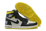 Air Jordan 1 Shoes AAA (89)