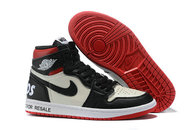 Air Jordan 1 Shoes AAA (92)