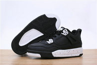 Air Jordan 4 Kids Shoes (47)