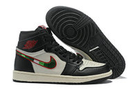 Air Jordan 1 Shoes AAA (97)