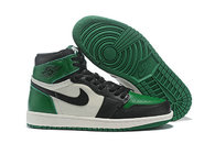 Air Jordan 1 Shoes AAA (98)