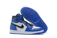 Air Jordan 1 Shoes AAA (102)