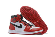Air Jordan 1 Shoes AAA (110)