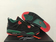 Air Jordan 4 Shoes AAA (58)