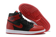 Air Jordan 1 Shoes AAA (94)