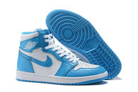 Air Jordan 1 Shoes AAA (90)
