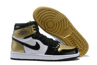 Air Jordan 1 Shoes AAA (96)