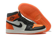 Air Jordan 1 Shoes AAA (88)