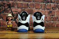 Air Jordan 11 Kids Shoes (36)