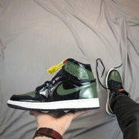Air Jordan 1 Shoes AAA (113)