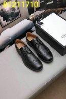 Gucci Leather Shoes (9)