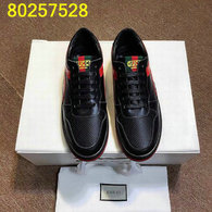 Gucci Men Shoes (536)