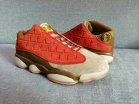 Air Jordan 13 Women Shoes AAA Quality (1)