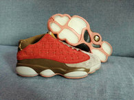 Air Jordan 13 Shoes AAA Quality (37)