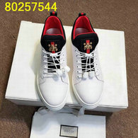 Gucci Men Shoes (528)