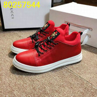 Gucci Men Shoes (527)