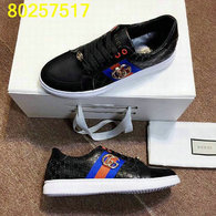 Gucci Men Shoes (532)