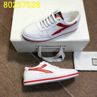 Gucci Men Shoes (529)