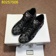 Gucci Men Shoes (531)