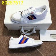 Gucci Men Shoes (535)