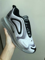 Nike Air Max 720 Shoes (37)