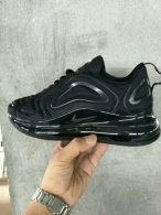 Nike Air Max 720 Shoes (42)