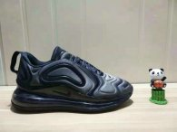 Nike Air Max 720 Shoes (41)